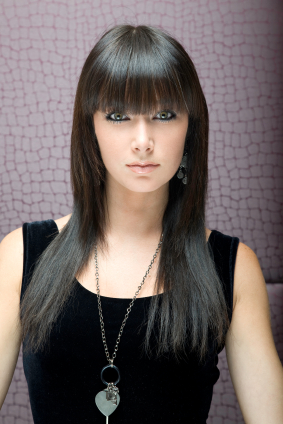 Hairstyles for Different Hair Lengths 2