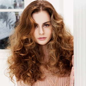 Top 6 Products for Your Naturally Curly Hair 7