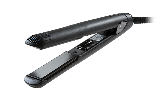 The Best Hair Straighteners For Frizz-Free Tresses 3