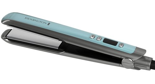 The Best Hair Straighteners For Frizz-Free Tresses 5