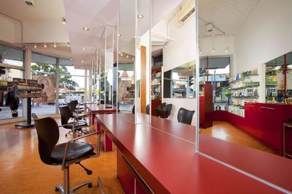 Five Ways of Finding the Best Hairdressing Salons 1