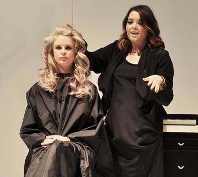 Five Ways of Finding the Best Hairdressing Salons 2