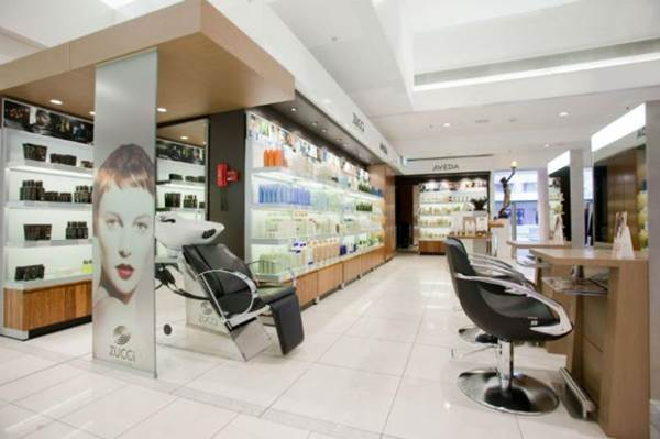 Five Ways of Finding the Best Hairdressing Salons 3